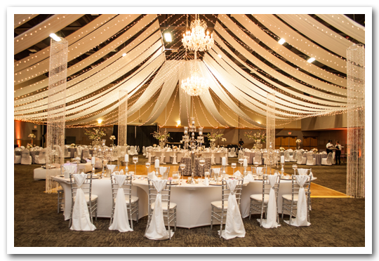 The rivercenter weddings and receptions plan the wedding of your dreams at the rivercenter junglespirit Image collections
